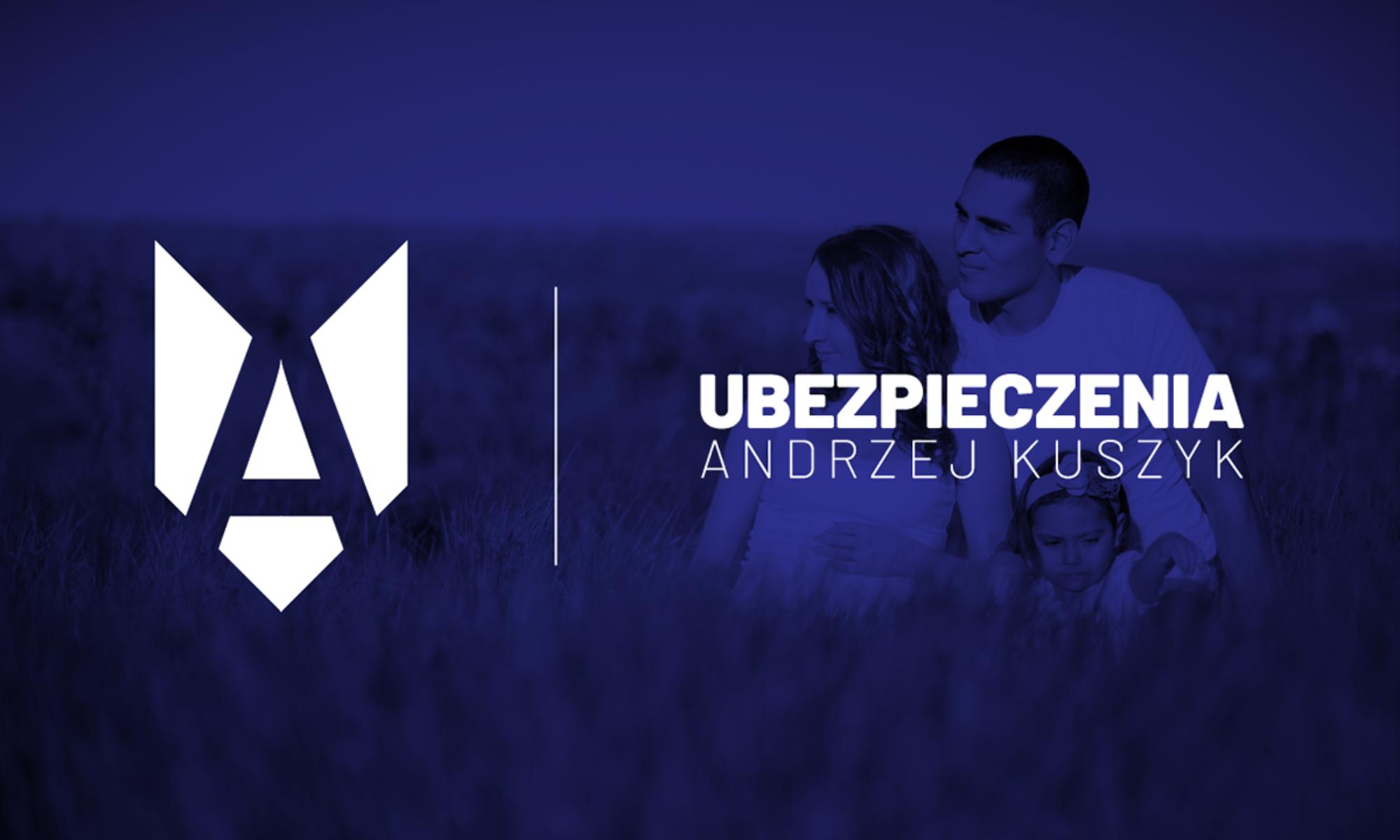 Ubezpieczenia Andrzej Kuszyk Puławy